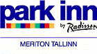 Meriton Tallinn