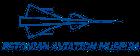 Lennundusmuuseum