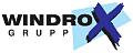 Windrox grupp